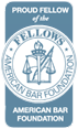 fellows of the american bar association