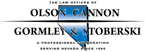 Law Office of Olson, Cannon, Gormley & Stoberski - Attorneys at Law