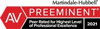 Peerreviewrated Logo