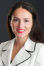 Felicia Galati, Attorney at Law Office of Olson, Cannon, Gormley, and Stoberski