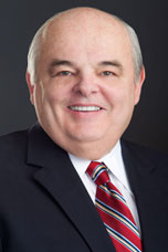 John Gormley, Attorney at Law Office of Olson, Cannon, Gormley, and Stoberski