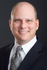 Michael E. Stoberski, Attorney at Law Office of Olson, Cannon, Gormley, and Stoberski
