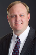 Thomas D. Dillard, Jr., Attorney at Law Office of Olson, Cannon, Gormley, and Stoberski