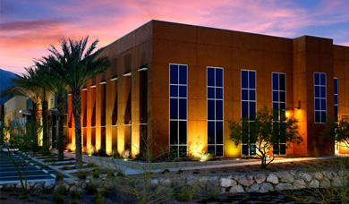Law Office of Olson, Cannon, Gormley, and Stoberski is located at 9950 West Cheyenne Avenue, Las Vegas, Nevada 89129
