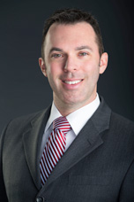 Brandon P. Smith, Attorney at Law Office of Olson, Cannon, Gormley, and Stoberski
