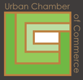Urban Chamber of Commerce Member