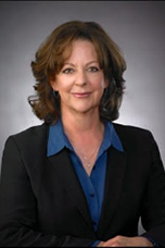 Stephanie A. Barker, Attorney at Law Office of Olson, Cannon, Gormley, and Stoberski