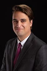 Alexander Adrian, Attorney
